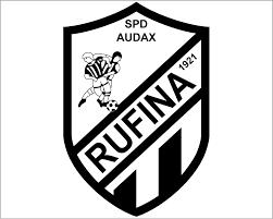 Domenica Audax Rufina ed amministrazione Comunale donano pasti alle famiglie in difficoltà