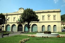 palazzo-comunale-dicomano