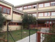 scuola-rufina-2