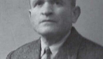 Domenico Vanni