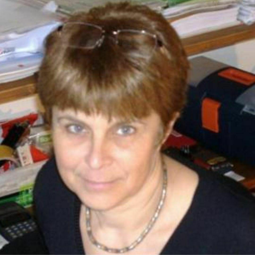 Piera Ballabiko