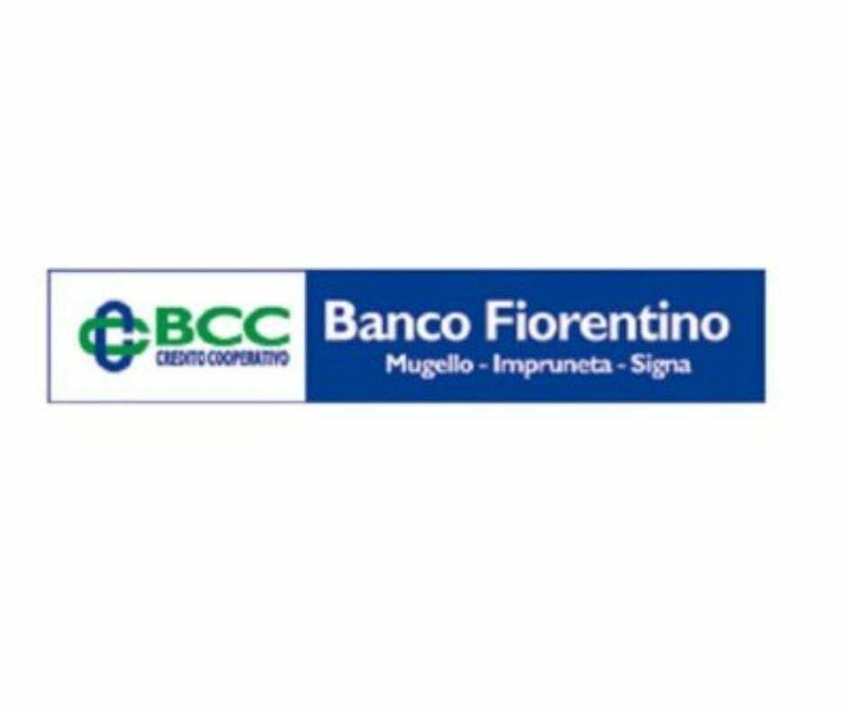 Banco Fiorentino_Logo