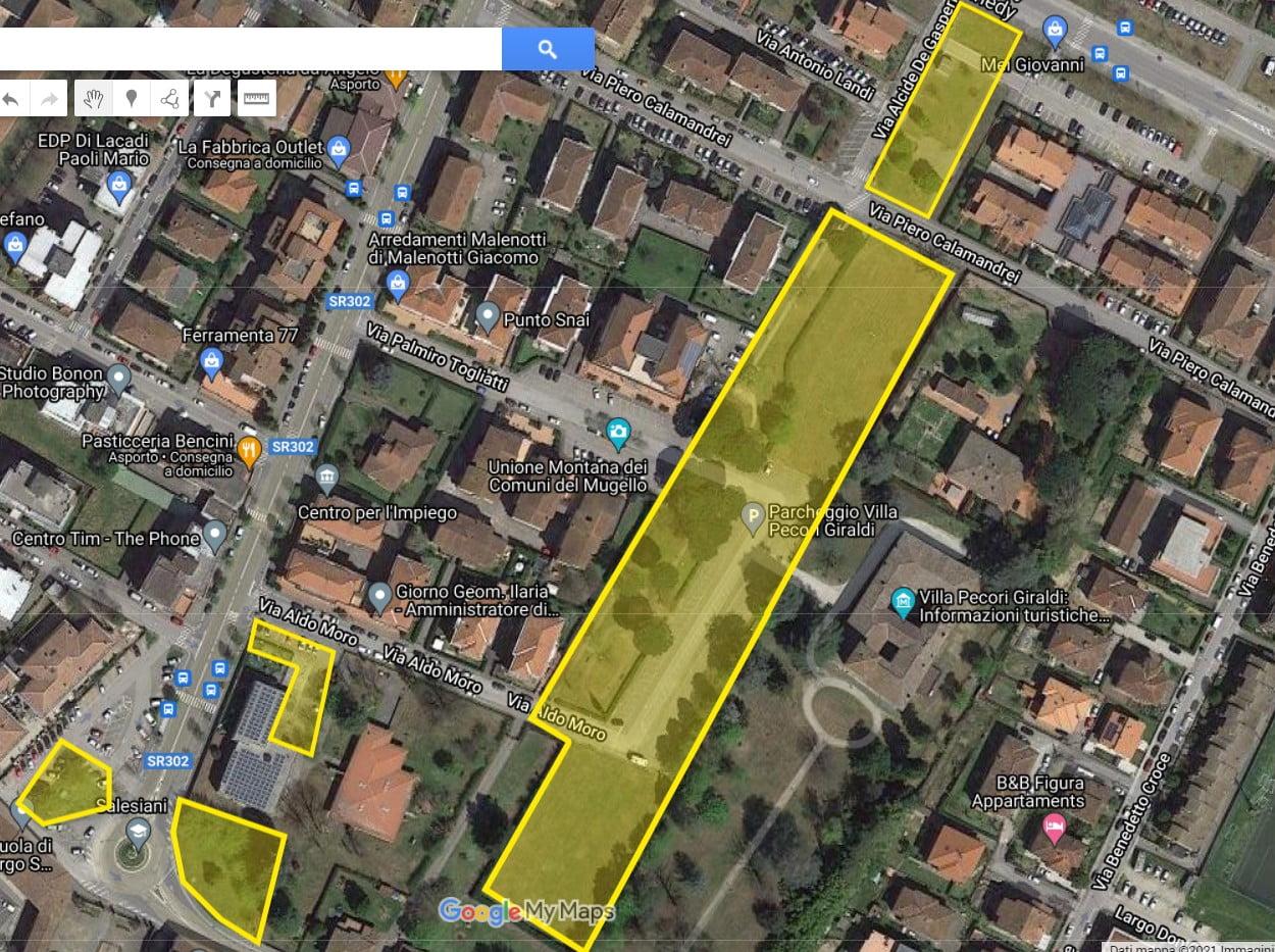 Borgo Pulito_b