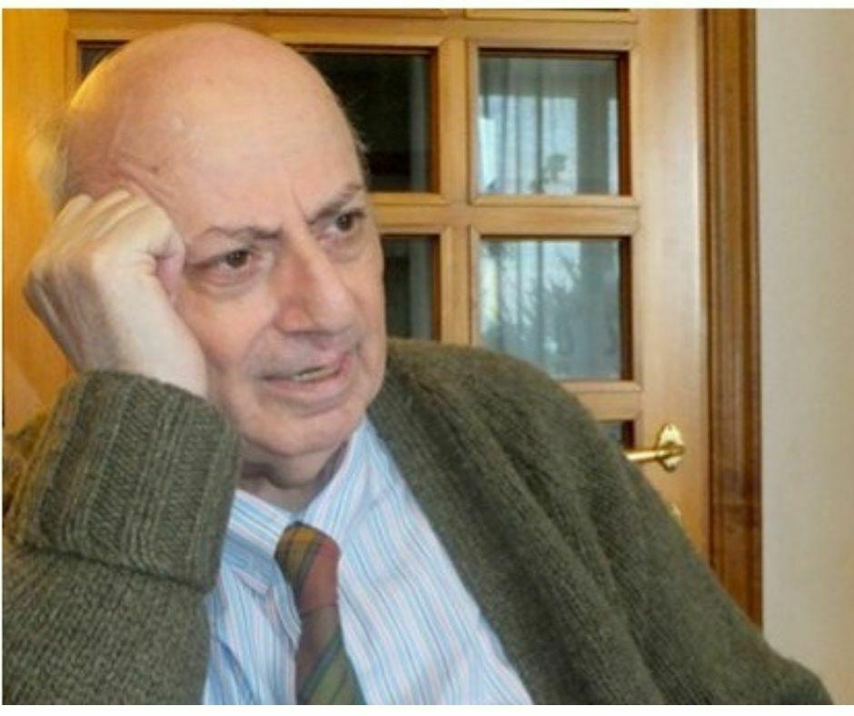 Carlo_Lapucci, scrittore