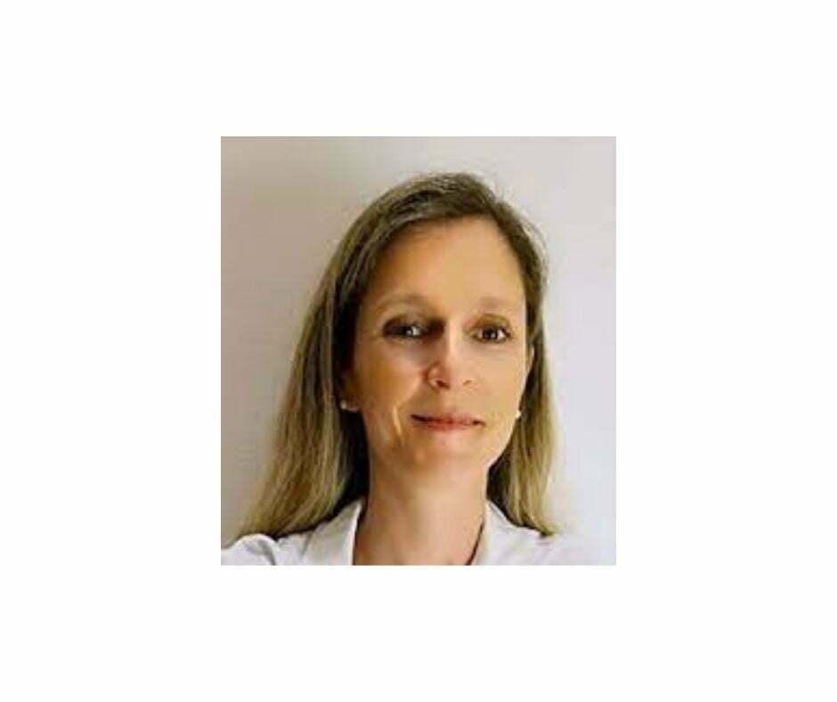Dott.ssa Agnese Linari