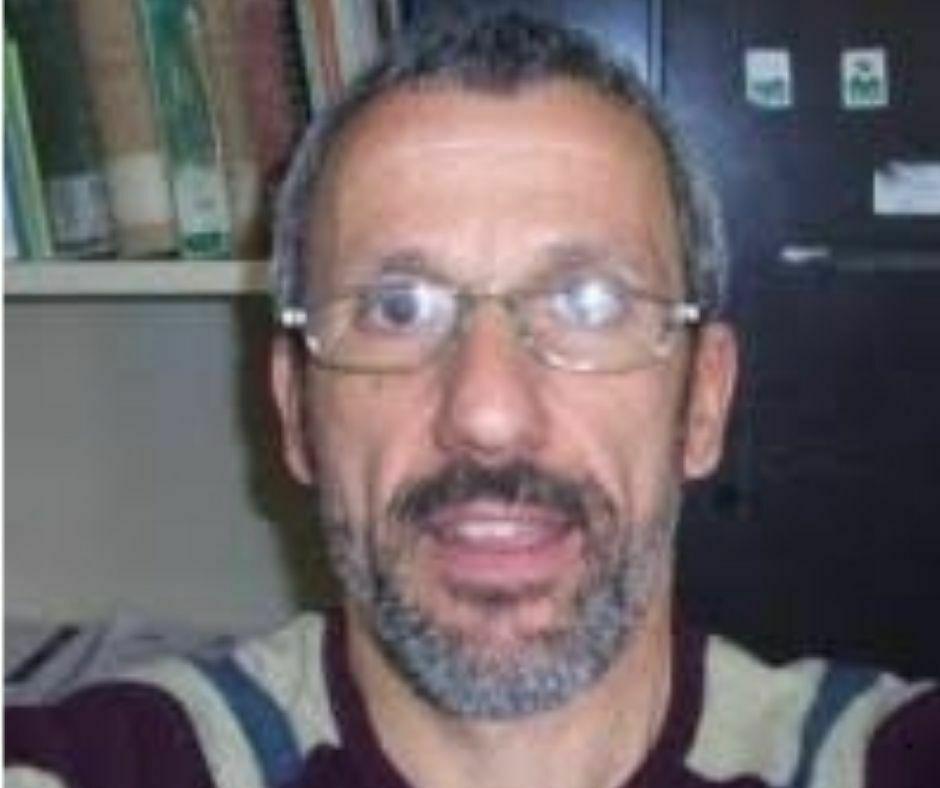 Giacomo Tagliaferri