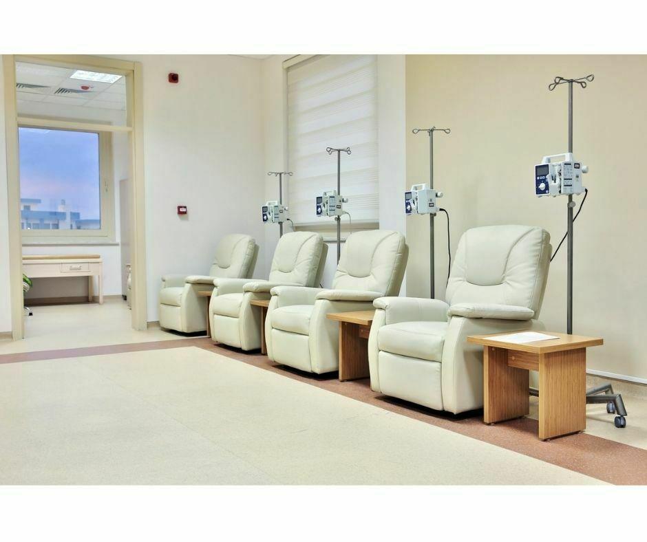 Interno Ospedale_3