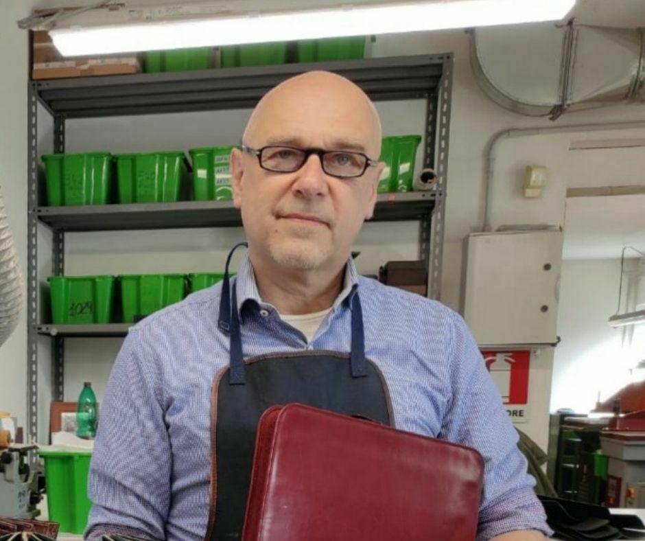 Massimo Bechicchi