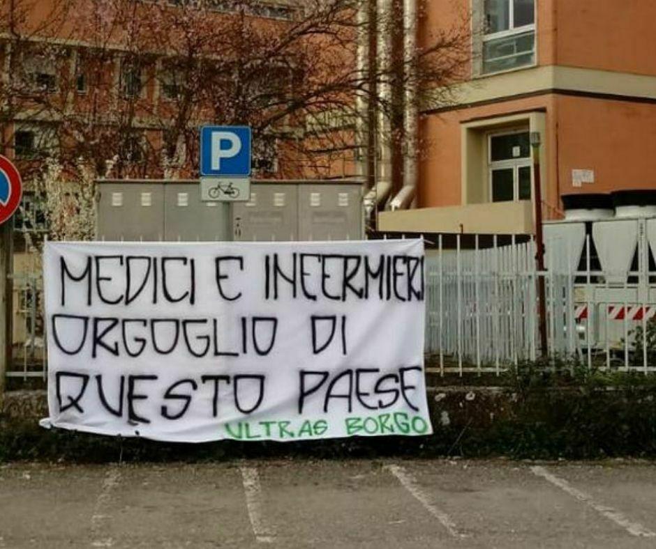 Medici & Infermieri_b