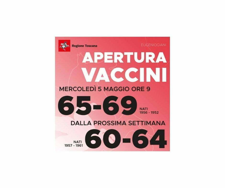 Vaccini 60