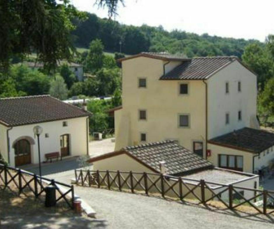 Villaggio La Brocchi