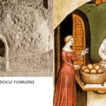 6-forni antichi