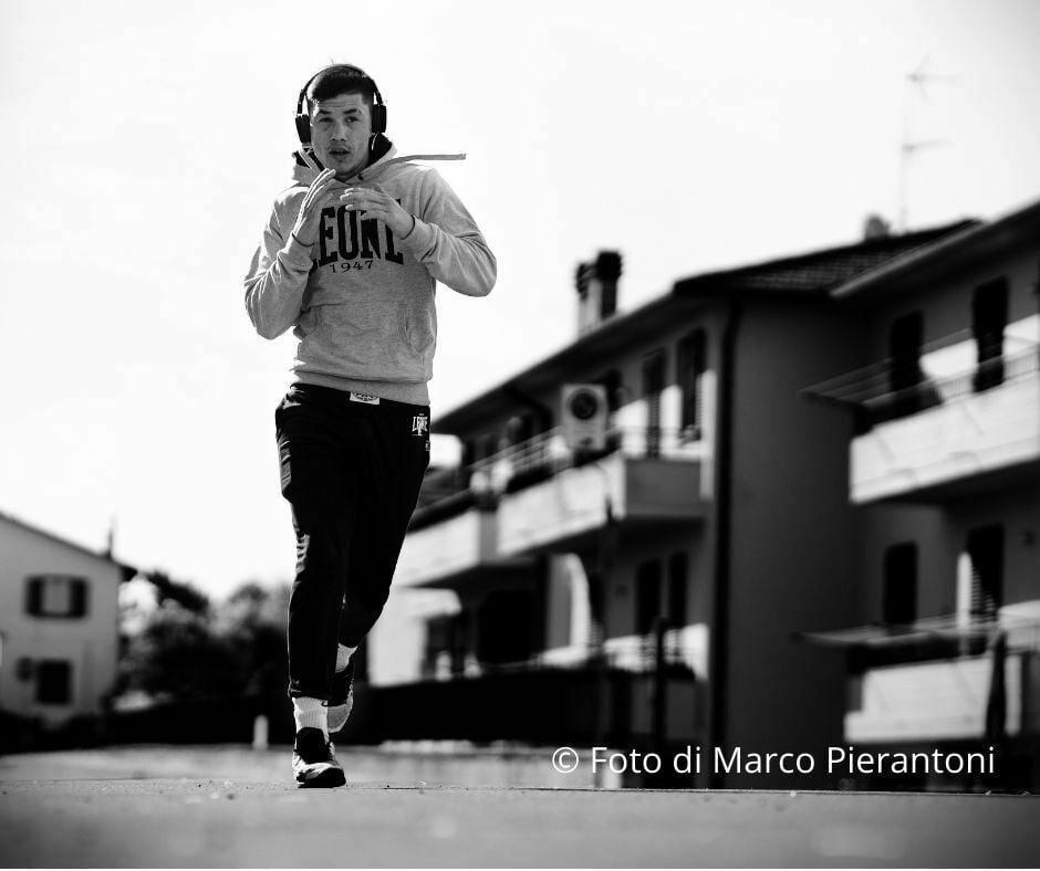 Alex Ciupitu (foto Marco Pierantoni)_b