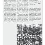 Articolo del 1904-2