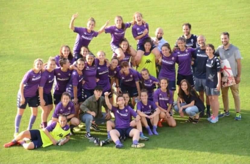 Athena portiere Fiorentina Primavera_b