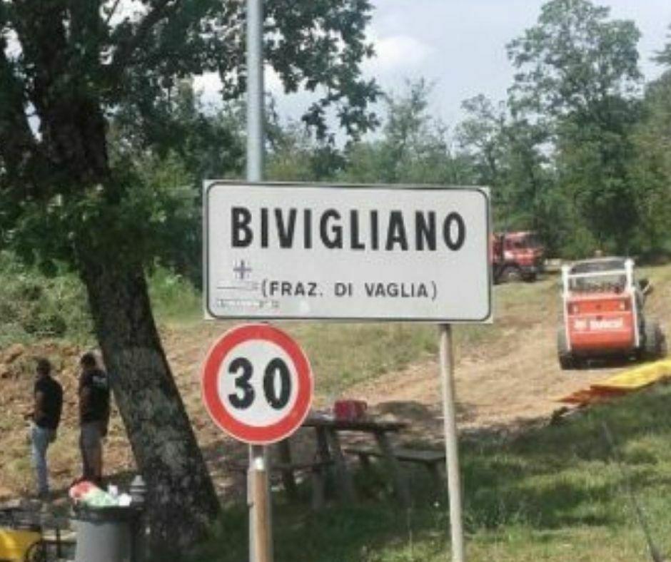 Bivigliano