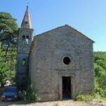 Chiesa Campanara_b