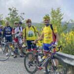 Da Borgo a Pinarella in bici_b