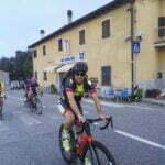 Da Borgo a Pinarella in bici_c