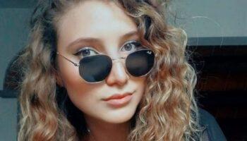 Elena compie 20 anni