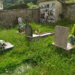 Erba alta cimitero Gattaia_c
