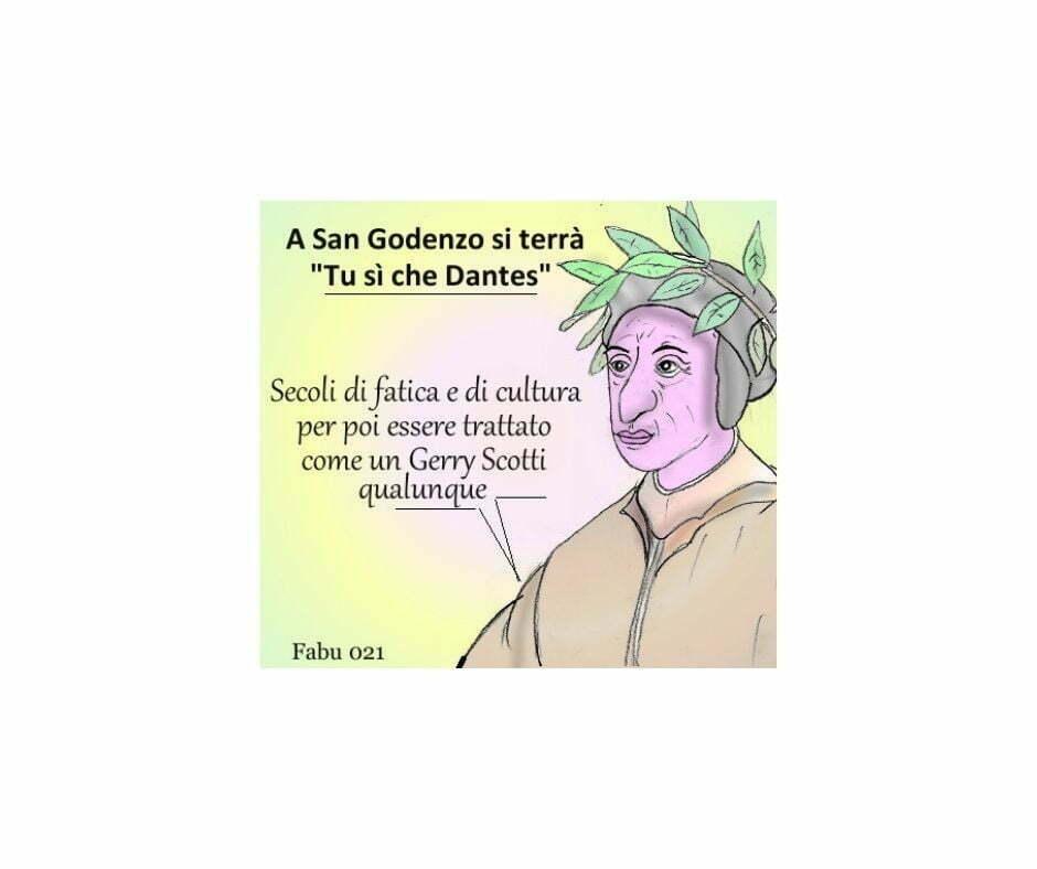 Gall_Dantes_b