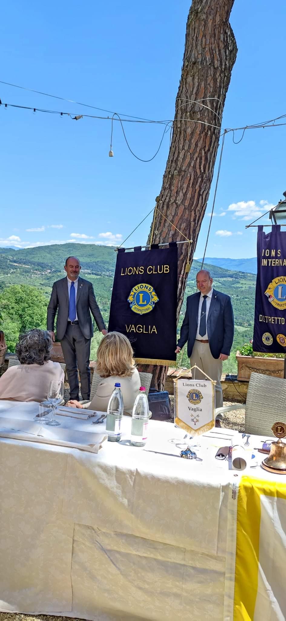 Lions Club Vaglia_c