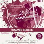 Loc. Borgo divino summer edition 2021