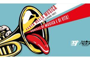 Loc. Festa della Musica - Vicchio_b