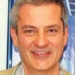 Massimo Capecchi, Presidente CNA Mugello_b