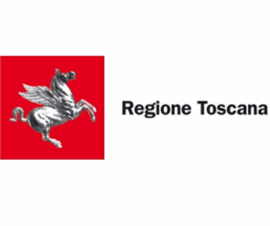 Pegaso Regione Toscana