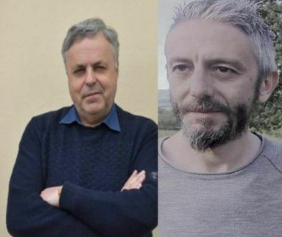 Romagnoli & Verdi