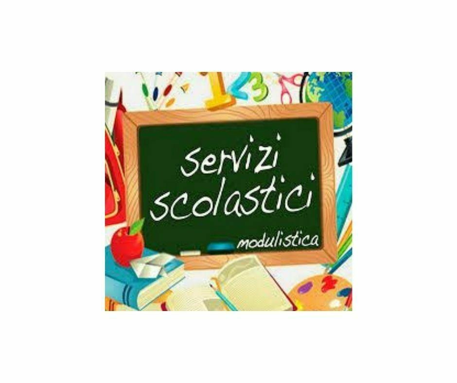 Servizi_scolastici_modulistica
