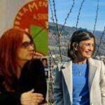 Tatiana Bertini & Laura Barlotti_b