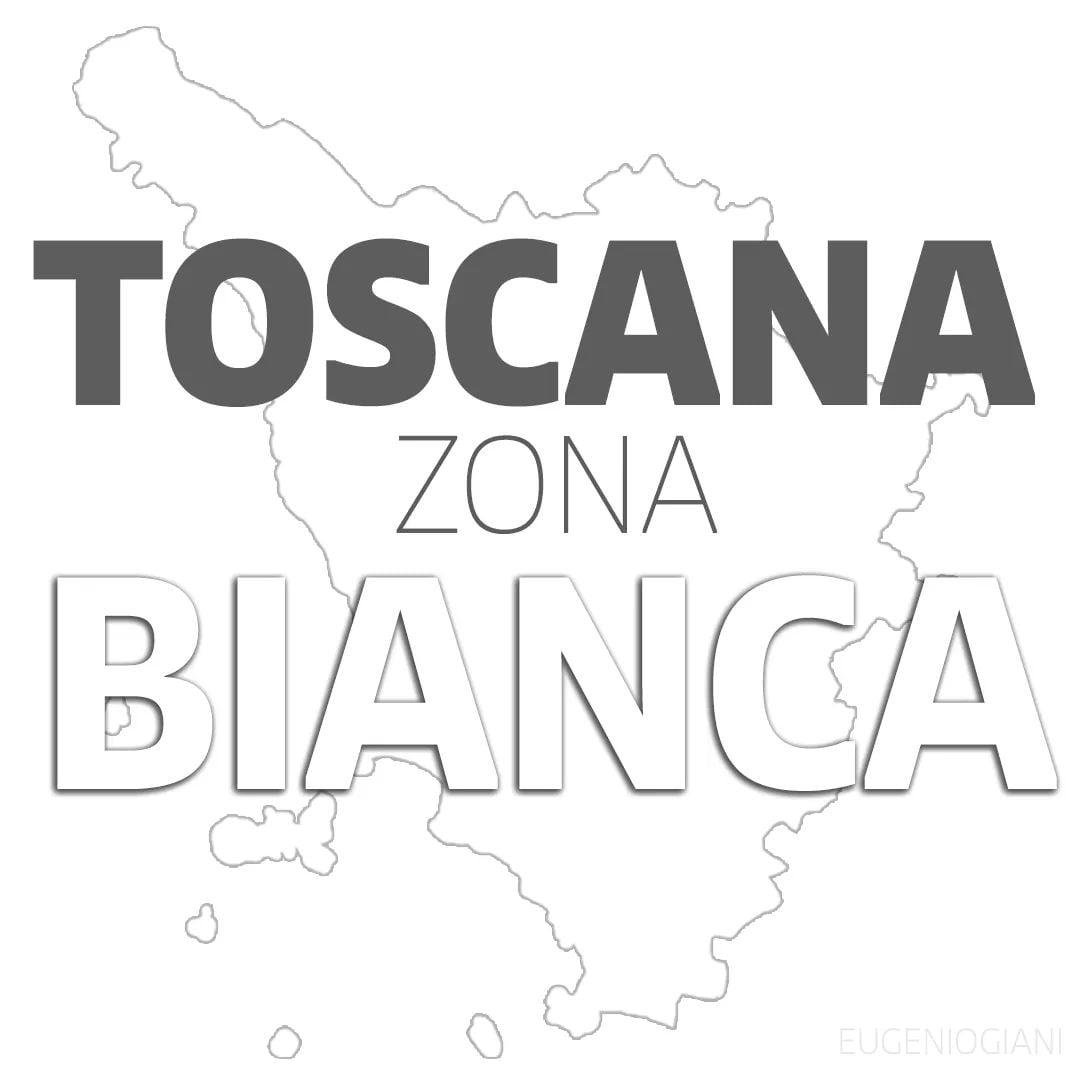 Toscana zona bianca_b