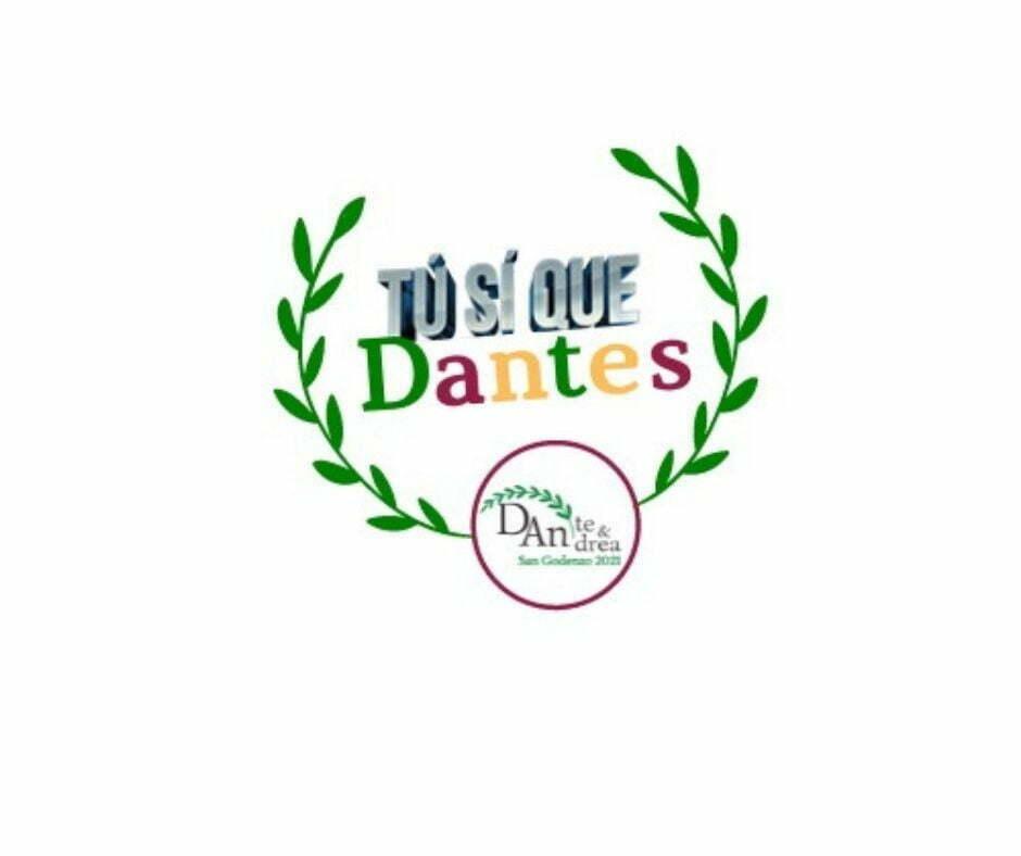 Tu sì que Dantes_b