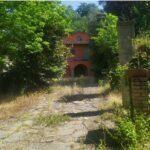 Villa di Jacopo_b