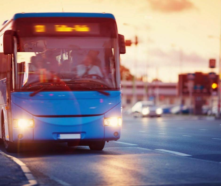 Autobus_b