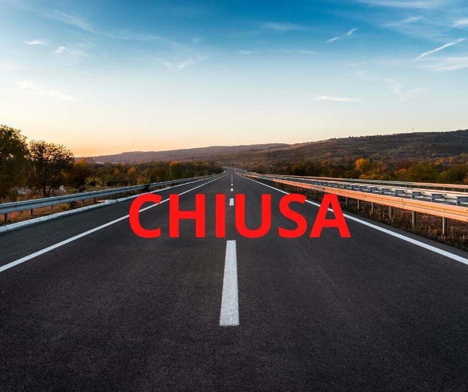 Autostrada chiusa_b