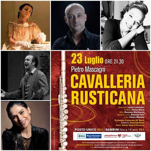Cavalleria Rusticana_b