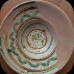 Ceramica stondata