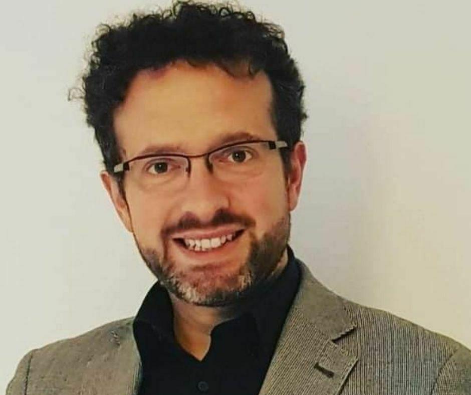 Claudio Bentivegna