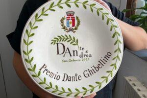 Dante Ghibellino