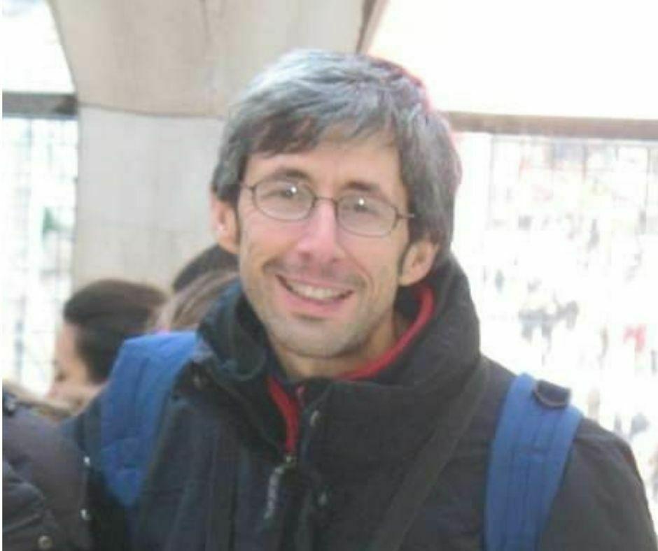 Dottor John Luke Hili_2