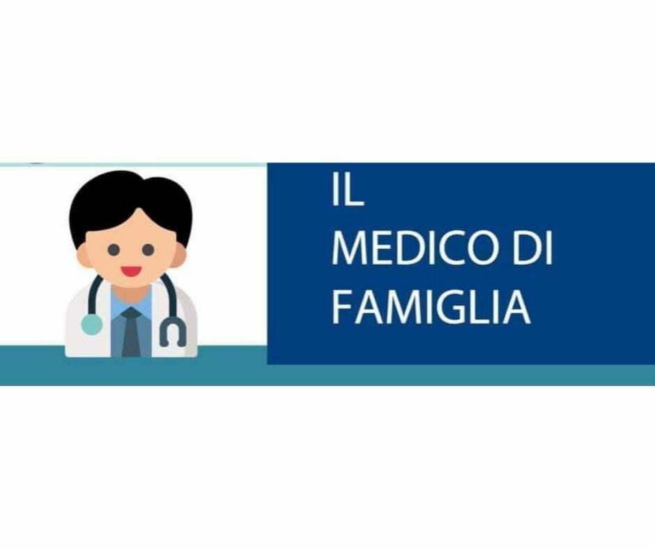 Il Medico di Famiglia - Rufina