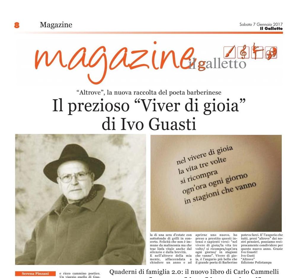 Ivo Guasti