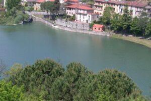Lago-di-Londa