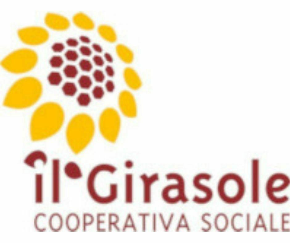 Logo_Girasole_b