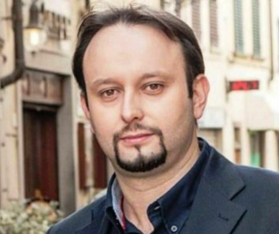 Paolo Omoboni_4