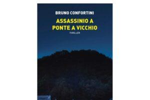 Presentazione libro Confortini a Scopeti